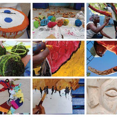 FLATTA 18Carte Art Residence